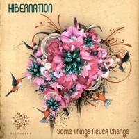 hibernation_-_some_things_never_change