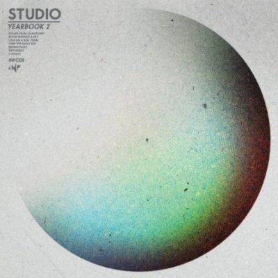 studio-yearbook-2