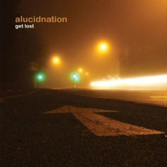 Alucidnation-Get_Lost